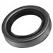 "Oil Seal 10-51 ""FREE DELIVERY LOWER 48**"