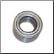42 mm Bearing Pack DEX# 31-73-3 (SKU: 27-366-1)