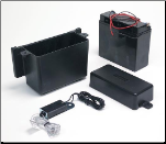 Breakaway Kit For ElectraStar and HydraStar XL trailer brake actuators.. INCLUDES SHIPPING (SKU: HBA-EBA)