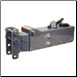 MD-10 Surge Coupler - Titan,  SURGE ACT DICO MD10 W/CHANNEL *INCLUDE PRODUCT MANUAL (SKU: 21-401)