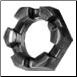 Spindle Nut EZ-Only 165686 (SKU: 27-057)