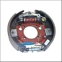 Hydraulic Brake - 9,000 / 10,000 GD LBS (copy)