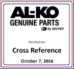 ALKO AXLE RESOURCE