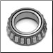 14125 Outer Bearing (SKU: BEARING CONE 14125A 1.250 ID - 14276 OUTER FOR 8-231-09 7650045)