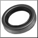 MH Grease Seal 10-4 (SKU: 10-4)
