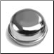 Grease Cap 21-1   45896 (SKU: 7700027)